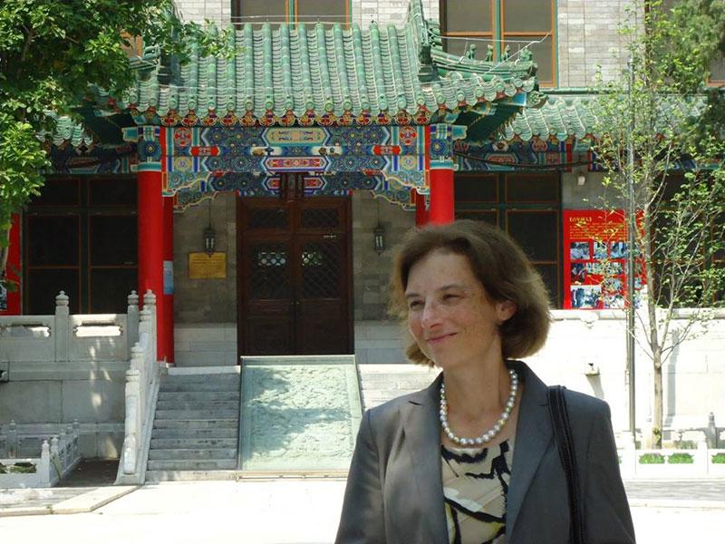 china2012-12-800x600