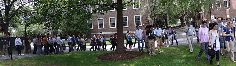 damir-and-others-at-the-cell-adhesion-gordon-conference-at-colby-college-1024x225
