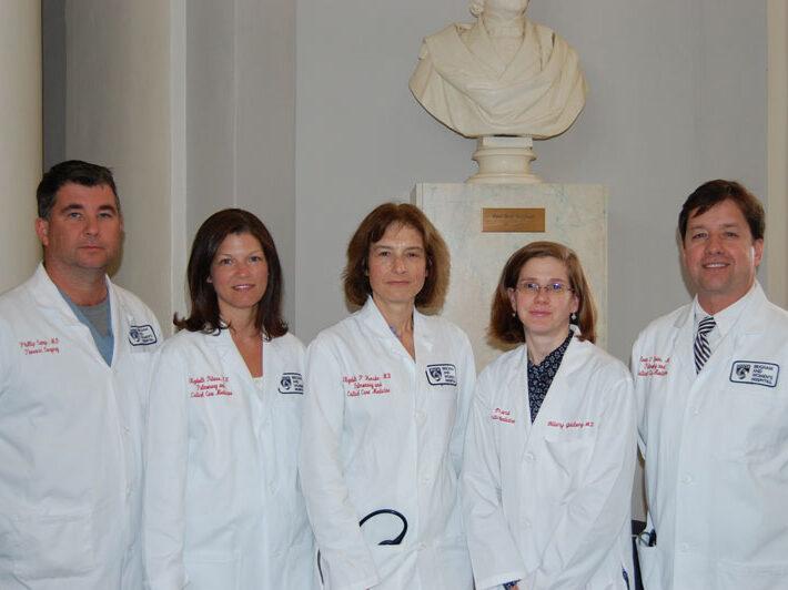 lam-clinical-team-2010-800x532