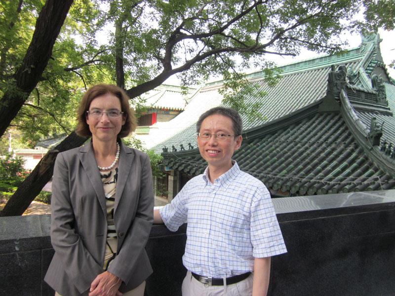 lisa-and-kai-feng-aug-2011-800x600