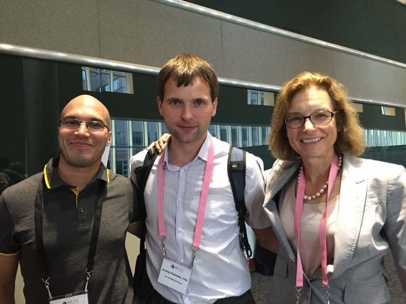 LAM-Conference-Lisa-Amine-and-Andrey-Sept-2016-1