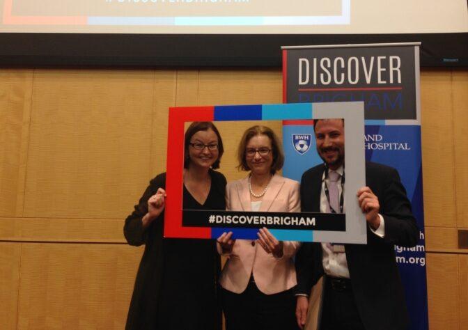 Nicola-Alesi-Discovery-Brigham-Reserach-Excellence-Award-11-2016-1