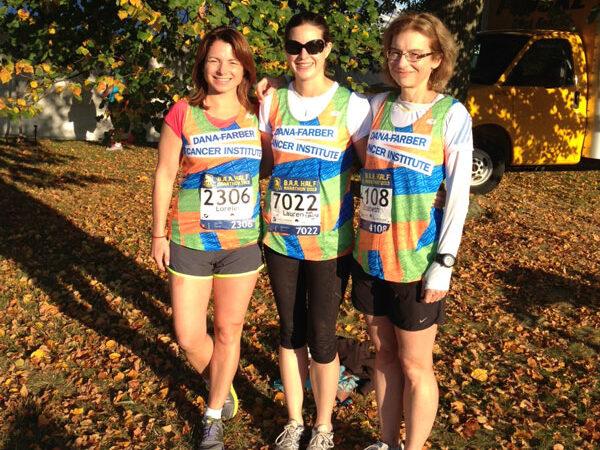 dfci-marathon-lisa-oct-2013-600x800