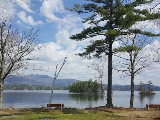 full-view-of-Lake-2
