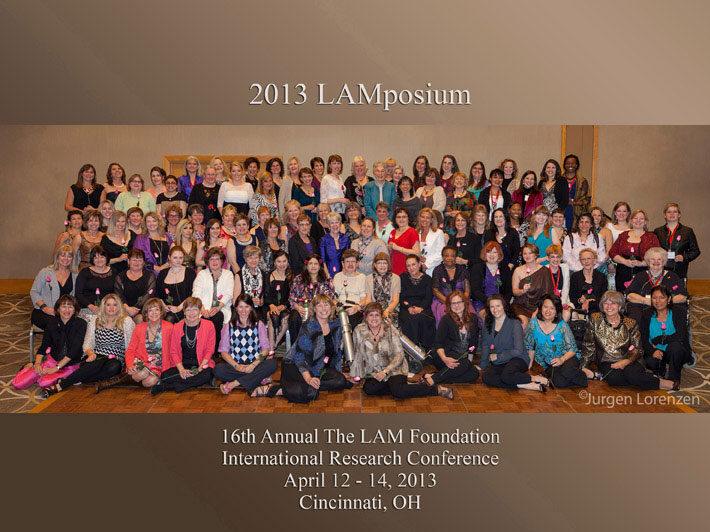 lam-symposium-group-cincinnati-2013-720x576